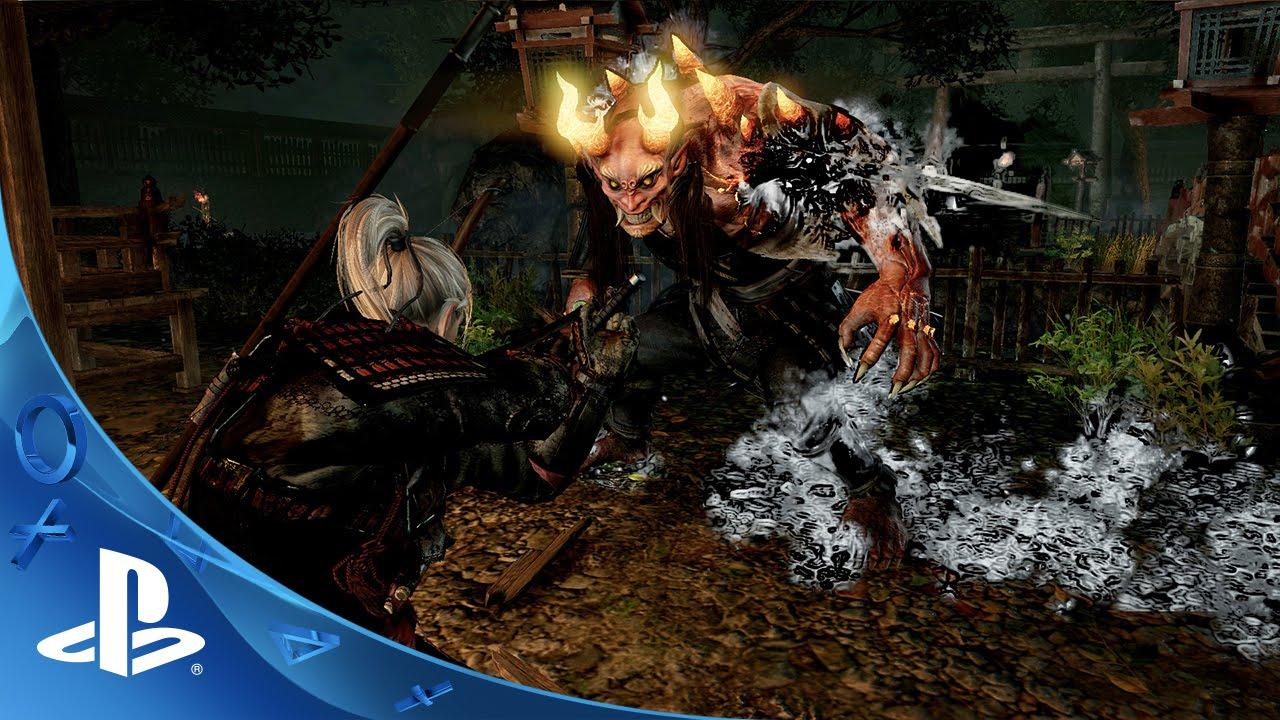 Ni no Kuni II: Revenant Kingdom Revelado Para PS4