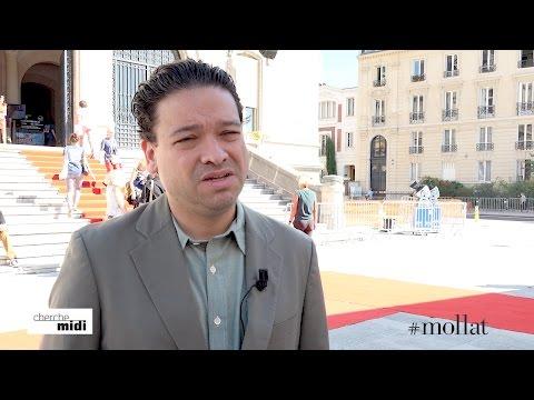 Vidéo de Sergio De la Pava