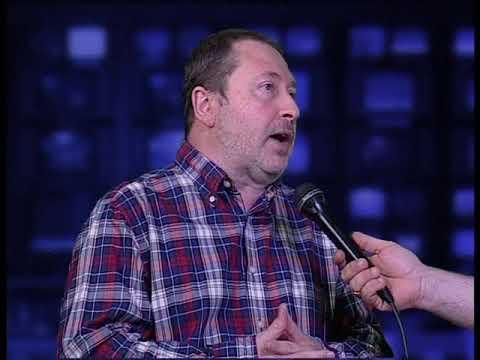 IL RECUPERO DEL TERRITORIO E IL TURISMO SECONDO LO STORICO ALESSANDRO GIACOBBE