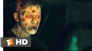 Day Of The Dead (8/10) Movie CLIP - Vegetarian Zombie (2008) HD