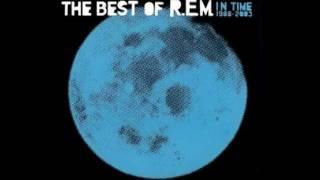 R.E.M. - Mad World (HQ)