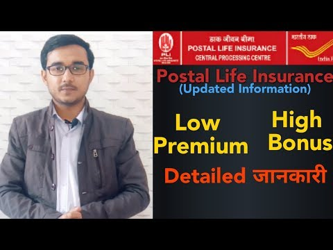 mp4 Insurance Post, download Insurance Post video klip Insurance Post