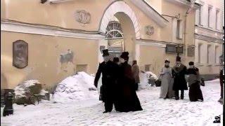 Наргиз Закирова – Ты Моя Нежность