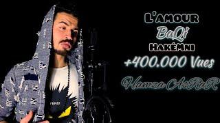 تحميل اغاني Hamza Asrar - L'amour Baqi Hakemni - Cover | Hatim Ammor MP3