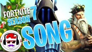fortnite season 7 song lyrics - TH-Clip