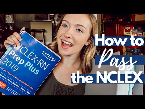 Download My Nlcex Experience Failed In 75 Questions Video 3GP Mp4
