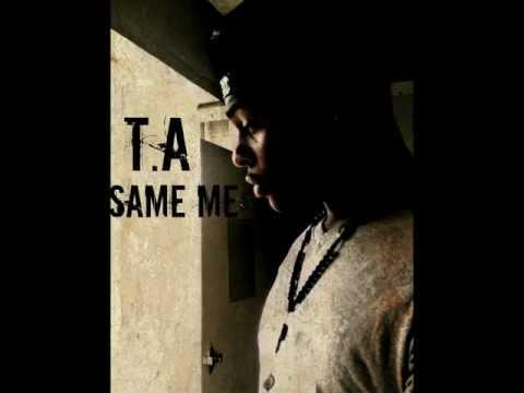 Same Me T.A