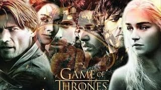 GMSI Лучшие coub про сериалы. Game of Thrones