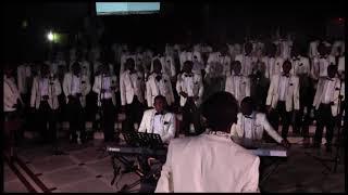 Me Wo Yesu A - St. Paul's Men's Choir, Amakom - Kumasi