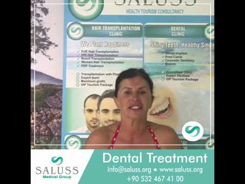 Dental-Transformation-at-Saluss-Medical-Group-Antalya-Turkey