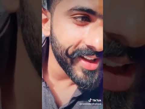 Flirten ab 40