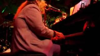 "New Orleans Jazz : Dr John - ""Such a Night"""