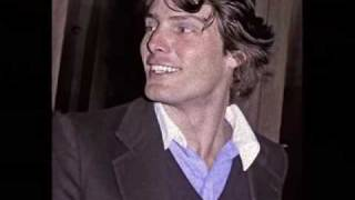 Christopher Reeve!!!