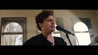 Vance Joy   We're Going Home (Live From The Hallowed Halls)