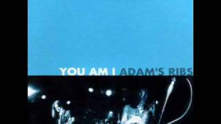 You Am I - Adam's Ribs
