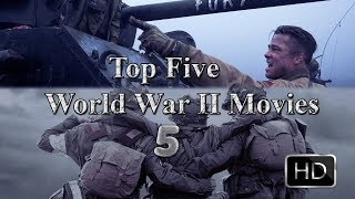 world war 2 movies best full movie - TH-Clip