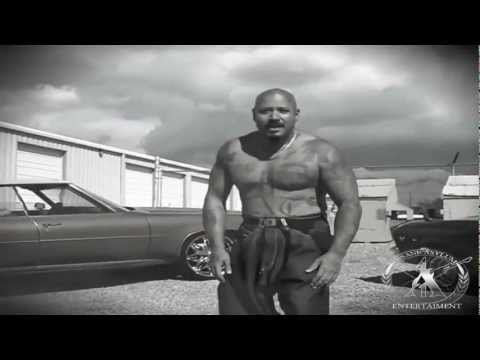 Big Lokote ft Deuce L - I Aint The One You Wanna Try (OFFICIAL VIDEO 2012)