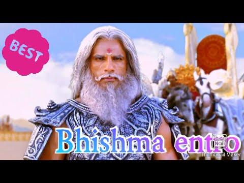 Download Bhishma Whatsapp Status Mp4 3gp Fzmovies