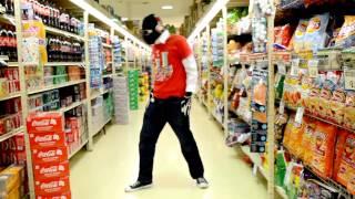 Philly Bratt Pack - Superfresh Dance Video