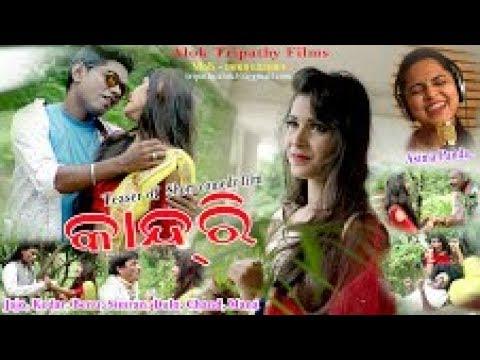 Simran songs mp3 songs free download