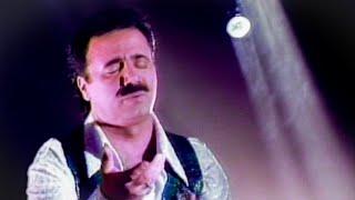 Sayeh Music Video