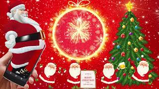 Nonstop Old Christmas Songs 2021 Medley – Best Christmas Songs Collection – Merry Christmas 2021