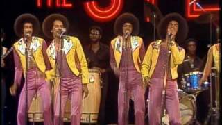 The Sylvers - Boogie Fever
