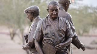Mayo Clinic in Arizona Celebrates 30 Year Anniversary