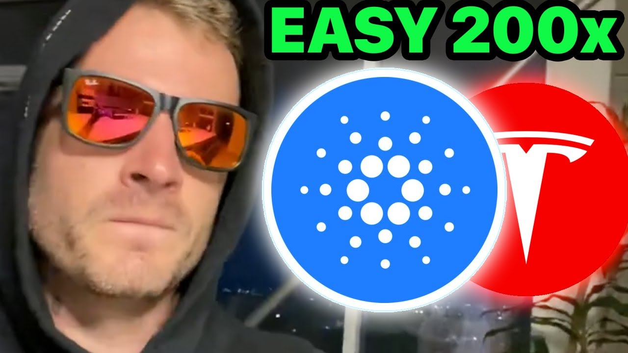 These BRAND-NEW Alt Coins Will 100x In 24 hr (Impressive Early Purchase IDO Guide) thumbnail