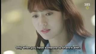 OST 2 #Doctors #Younha (Sunflower) [ENG Lyrics]