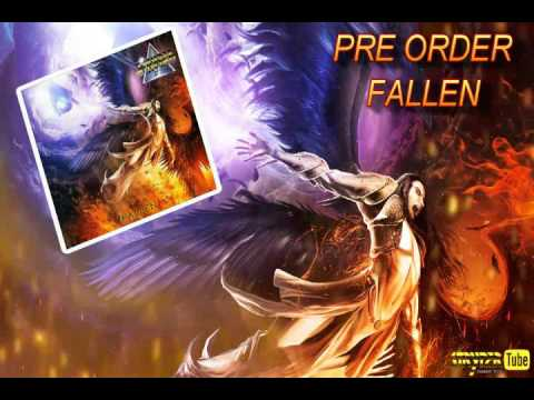 Yahweh - By Stryper( Lyric Video) Mp3