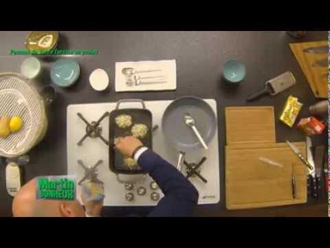 La correction laser de loeil kemerovo