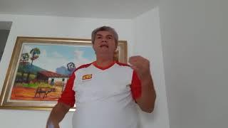 Pascoal Carneiro, Presidente da CTB-Bahia