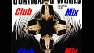 Scatman John   Scatman's World (Club Mix)