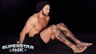 You Wont Believe Fandangos Full Leg Tattoos: Superstar Ink