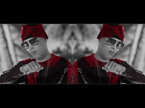 Me Llueven 3.0 (letra) - Bad Bunny (Video)