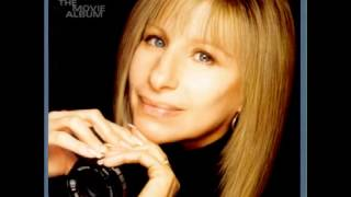 Barbra Streisand   You're Gonna Hear From Me 360p