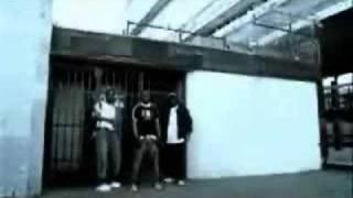 Akon - ghetto Arab remix (Lyrics)