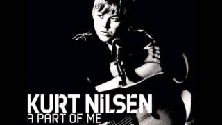 Kurt Nilsen ~ For You