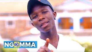 Wendo wa chang'aa by Kadenoh ka Jose (official video)