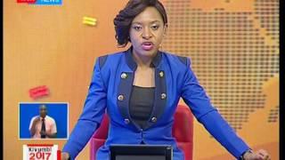 Ulinzi Stars yapokea ufadhili kutoka Elitebet Kenya