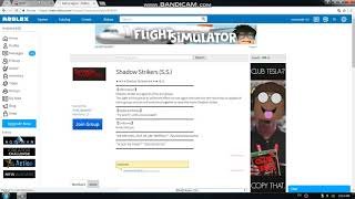 roblox group finder - TH-Clip