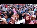 Visit 3Second Store Padang Ari Azka Aisyah