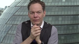 Keiser Report: We Are All Greeks Now (E764)