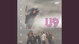 Download lagu U9 Dua Hati Mp3