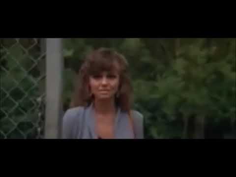Back Roads (1981) Teaser