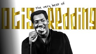 I Love You More Than Words Can Say - Otis Redding