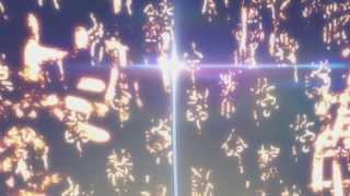 [Noragami] Setsu(Yukine) Yato