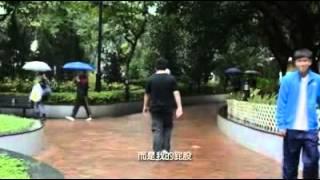 肥明 (裂 )傳(Fat Ming Story)