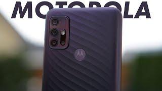 Motorola Moto G10 - Was können die Kameras eines 150 Euro Smartphones? | Kamera Test (deutsch)